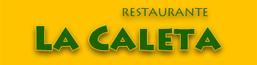 Restaurant Hellevoetsluis